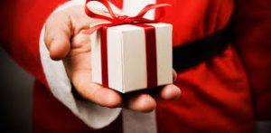 Vous êtes à la recherche du meilleur cadeau à offrir pour Noël et vous vous demandez quel cadeau fera le plus plaisir à votre enfant ?