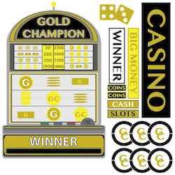 casinos en ligne pour le fun ou pour. gagner de l'argent