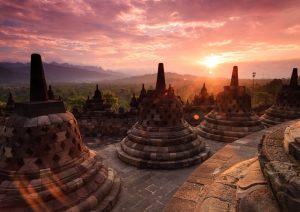 sejour-indonesie.