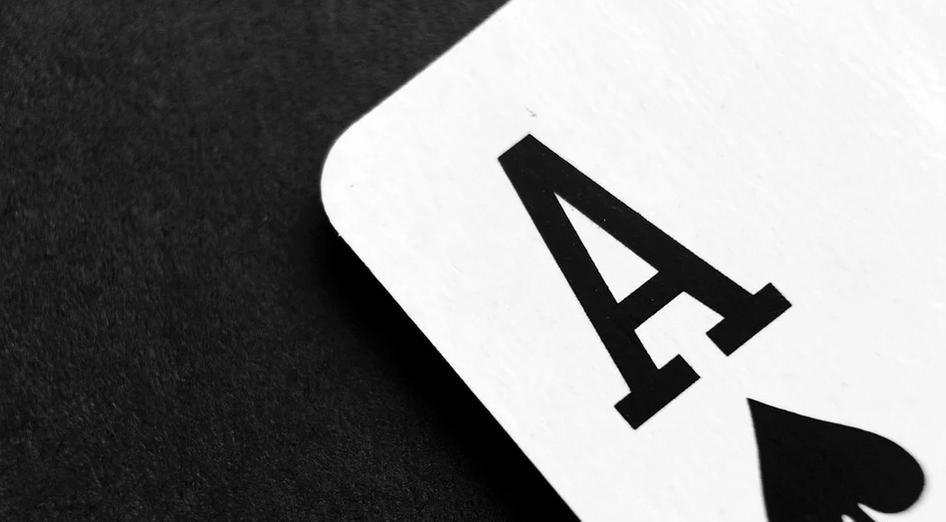 Comprendre le mode de fonctionnement du casino en ligne