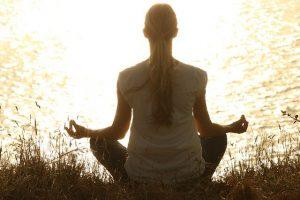 Les différentes sortes de méditation