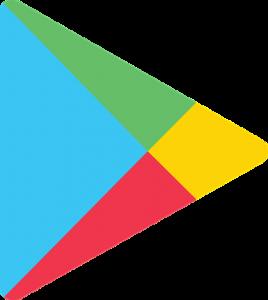 google-play-cbd
